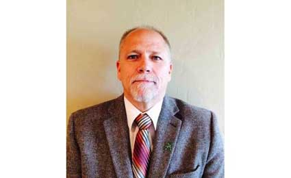 Galaxy Control Systems names David Terrill global applications engineer for Western U.S.