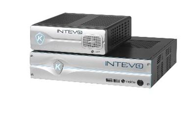 Tyco releases Kantech Intevo Compact for integrated security platform