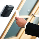 Remote Management of Access Control Creates Opportunities