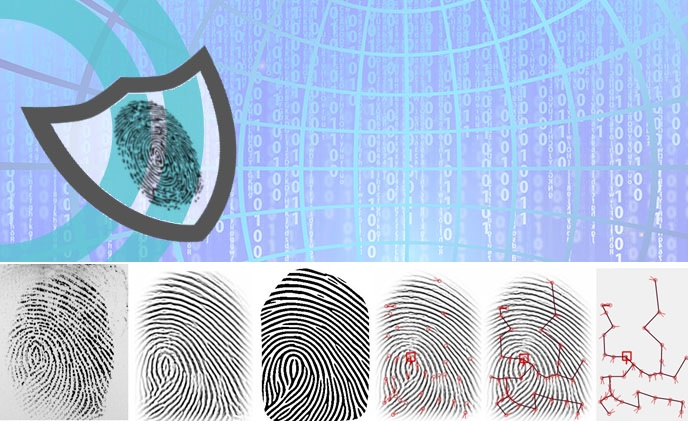 Biometric scans comply with impending privacy legislation