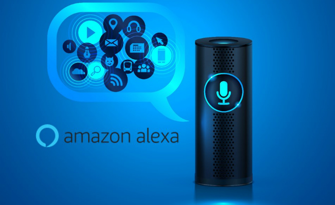 Amazon Alexa gets smarter and continues to improve