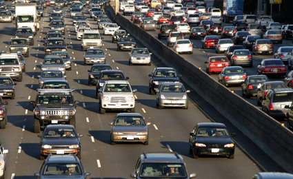 Dahua ITS relieves traffic congestion in Poland cities