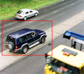 Video Analytics – the Next Big Move in CCTV