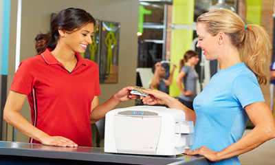 HID Global adds entry-level model to FARGO direct-to-card printer line