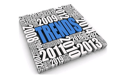 Genetec's thoughts on 2014 trends