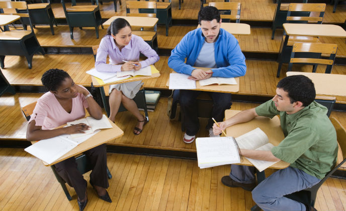 "role of students in india essay This essay provides information about rural development in india the concept of rural development is quite comprehensive and extensive g shah defines rural development as ""the development of rural areas, often rural development has meant the extension of irrigation facilities, expansion of electricity, improvement in the techniques of."
