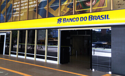 Dahua enhances video surveillance for Bank of Brazil