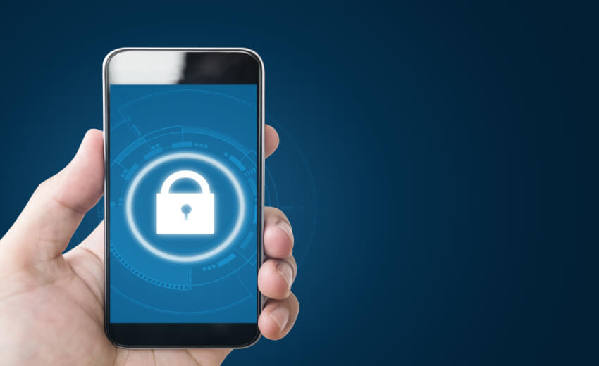 Mobile access readers changing the face of access control
