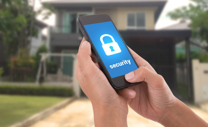 Home automation market to grow to US$45 billion: Juniper Research