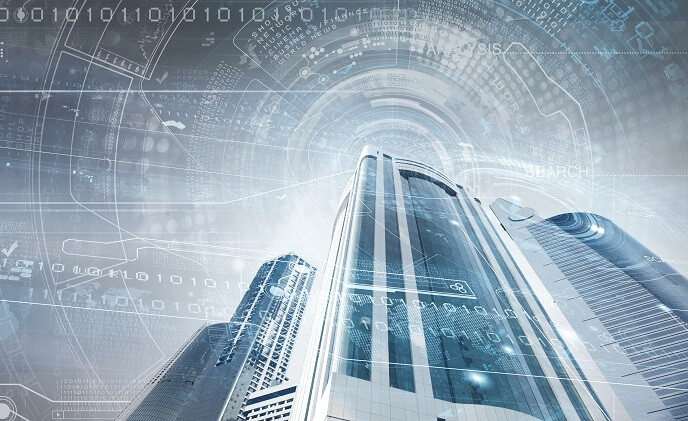 Building automation industry: challenges on the horizon