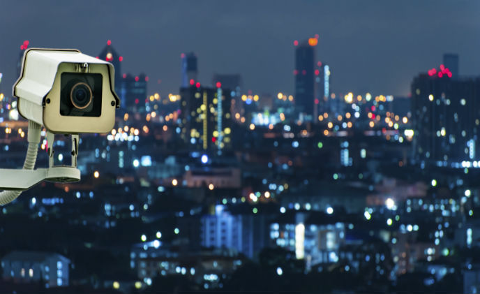 Tough conditions in Latin American video surveillance market