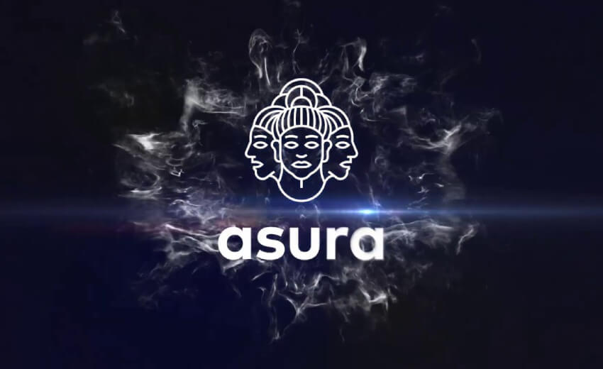 Asura launches Home Quarantine app, biometric software and mask detection