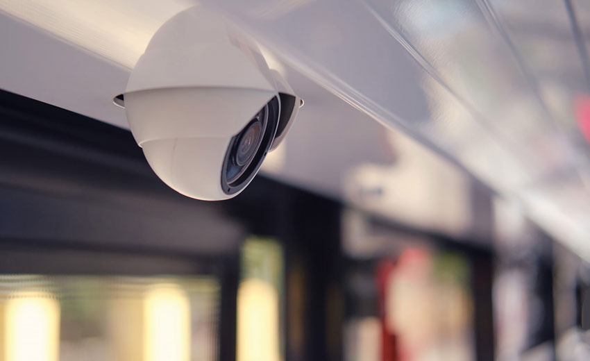 Best practices for video analytics in public transport