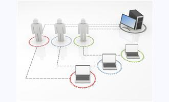 Benefits of Embedded Network Video Recorders over PC-based NVRs