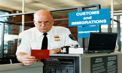 Morpho to maintain EU visa-matching systems