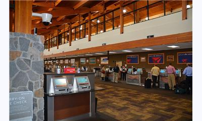 Yellowstone International Turns to exacq for Total Security and Management
