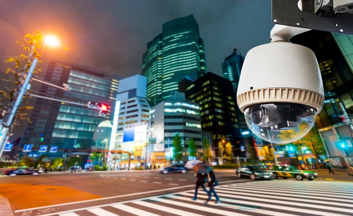 Challenges to smart street lighting adoption