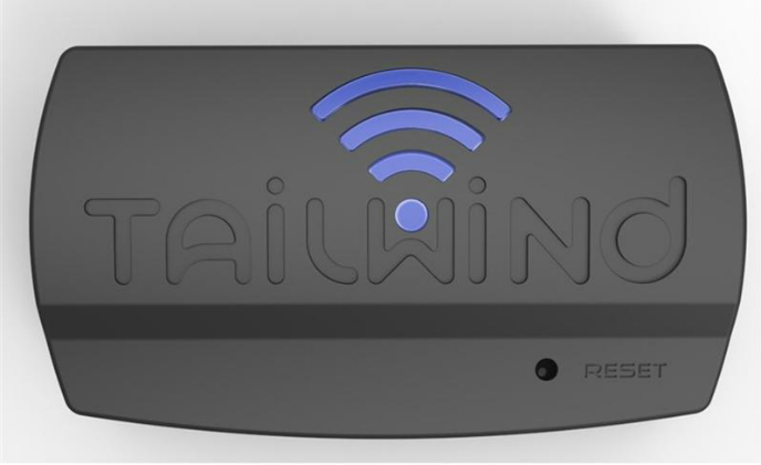 Tailwind launches multi-use Tailwind iQ3 for smart home automation
