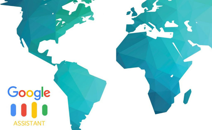 Google Assistant to be available in 30 more countries and 17 more languages