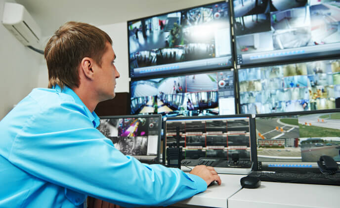 AMAG Technology announces the release of Symmetry CompleteView 4.6 video management system