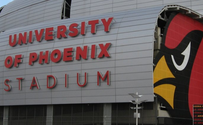 Phoenix police secure sporting events with Milestone Systems