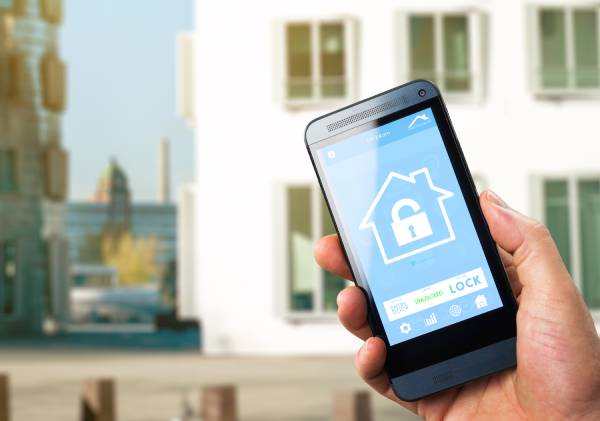 3 Reasons why DIY home security is taking a larger market share