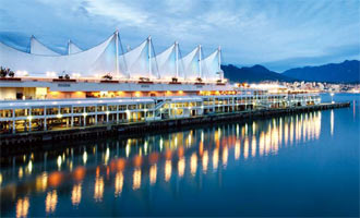 Complete Venue Solutions Stop Attacks