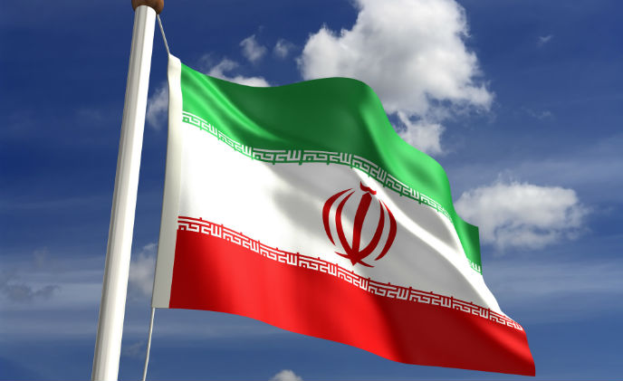 Iranian security market and the possibilities it brings