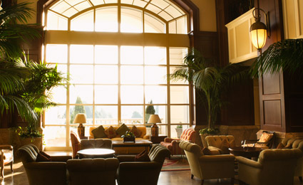 Honeywell adds new home terminal for home automation