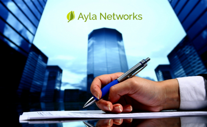 Ayla Networks announces expert IoT consulting services for deploying connected products and solutions