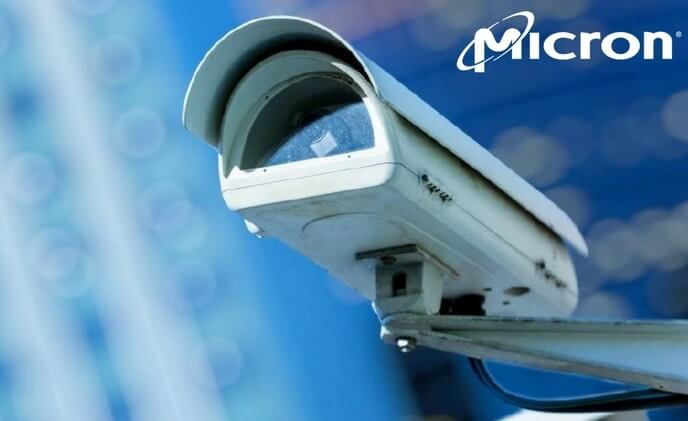 Innovative edge storage solutions for the video surveillance industry