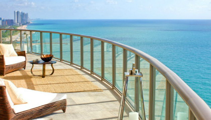 US luxury beach resort turns to integrated security for streamlined response
