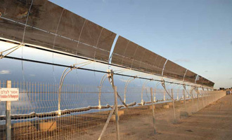Advanced Technology Gears Up to Protect Renewable Energy