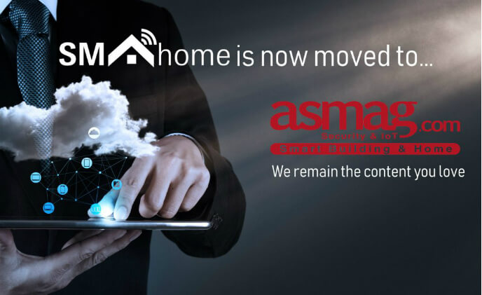 From smart home to building: SMAhome explores diverse IoT solutions