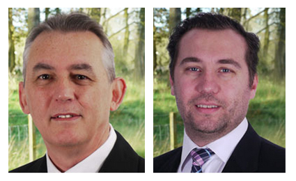 IndigoVision announces new COO and EMEA sales team expansion