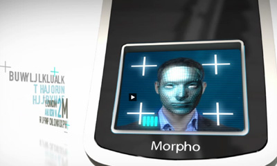 Houston club adopts Safran Morpho's 3D facial recognition for secure access