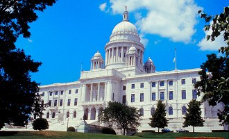 Stanley Convergent Security Solutions Opens Washington, DC, Government Office