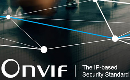 ONVIF publishes Profile Q Release Candidate