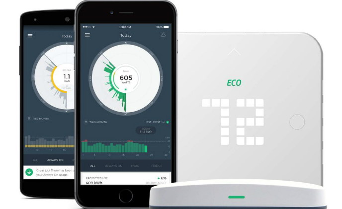 Powerley integrates Z-Wave Plus and S2 Security into home energy solution