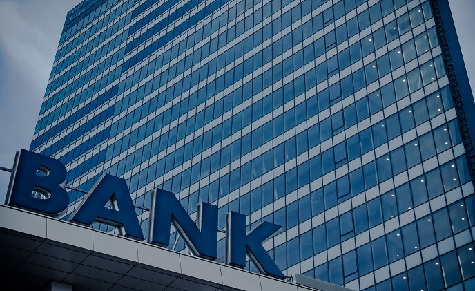 Combining solutions to protect banks