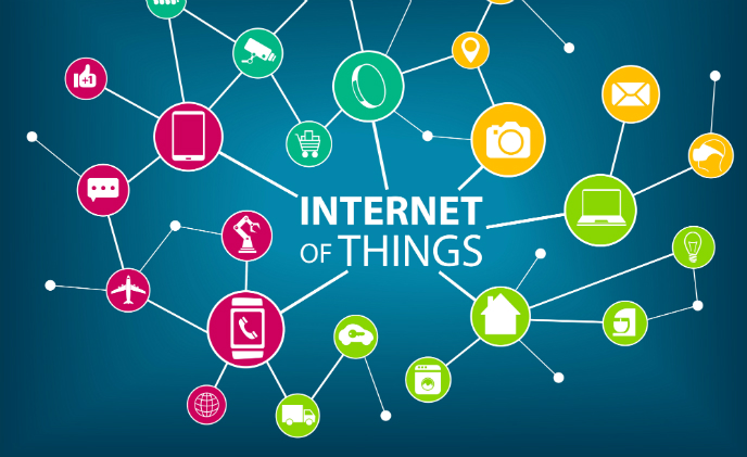 Telcos need to grow their roles within IoT ecosystem: GlobalData