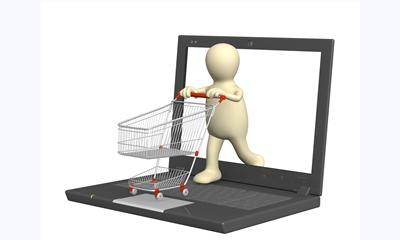 IT departments play critical role in retail sector's adoption of IP surveillance