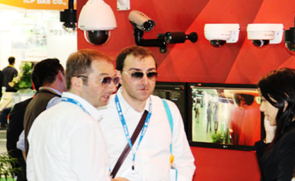Secutech 2015: Source security's next big thing
