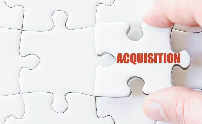 Arecont Vision to be acquired by Costar Technologies