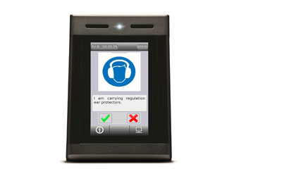 CEM Systems releases new version of AC2000 Security