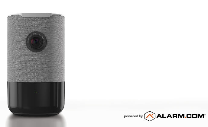 Alarm.com to introduce its expanded wellness product line at CES 2019
