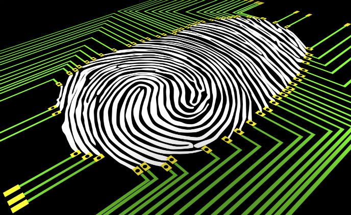 Dermalog launches fastest automated fingerprint identification system