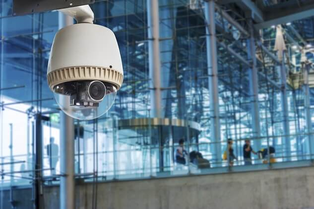 NBM Technology Solutions to support wisenet video surveillance solutions