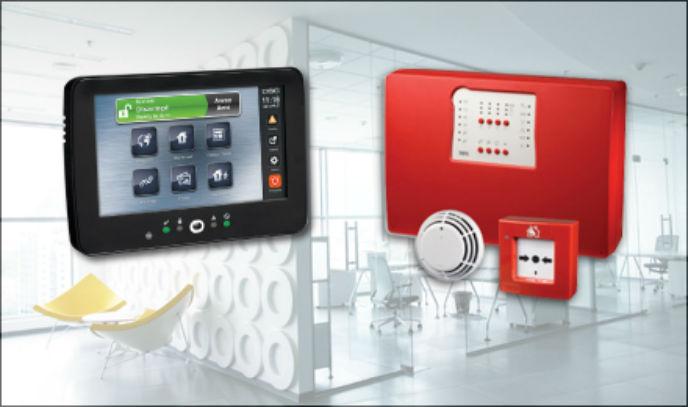 Arteco arteco unveils alarm integration with contact-id plug-in - asmag