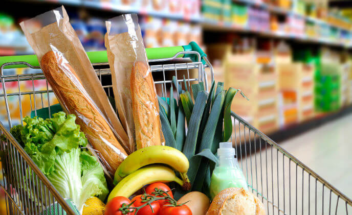 Will retail analytics help stores survive the Amazon invasion?